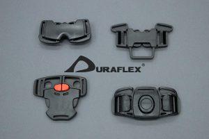 Duraflex_Product-_maga_buckle