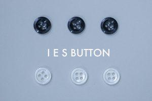 ies_button