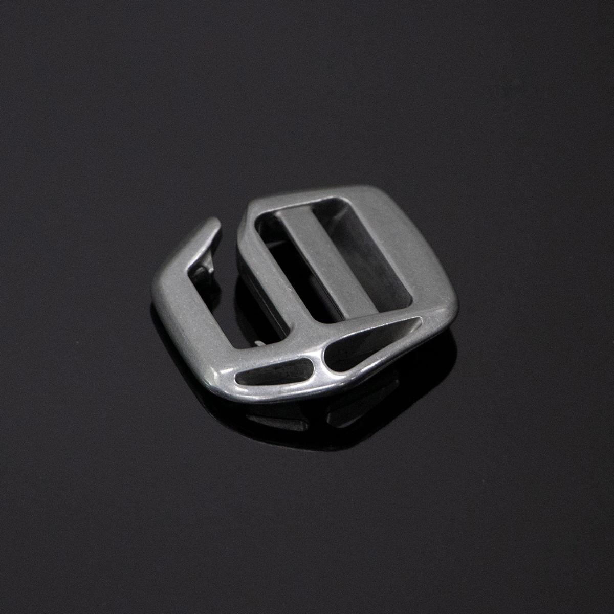 Phantom ALULA®Hook A1010-R