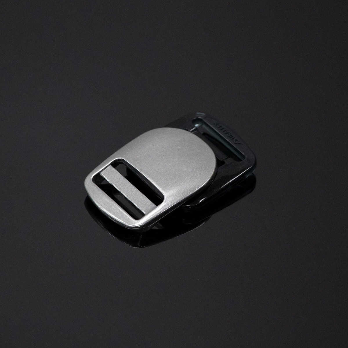 SIMPLX ALULAⓇ T-Lok Buckle