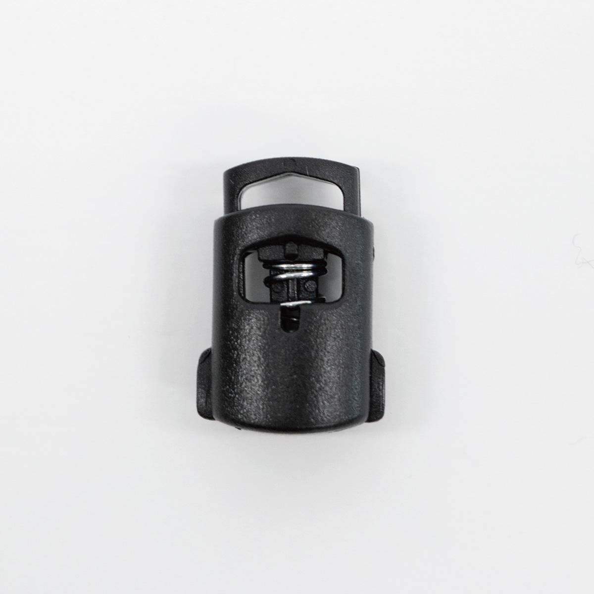 Pop-Lok® Cord Lock