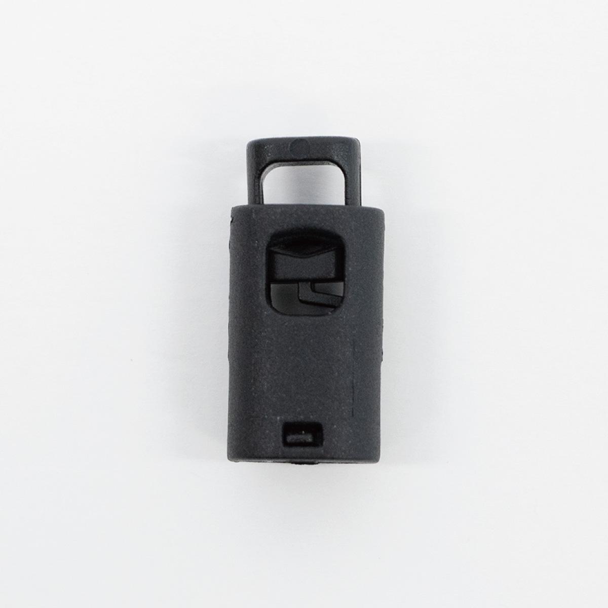 Posi-Grip® Cord Lock