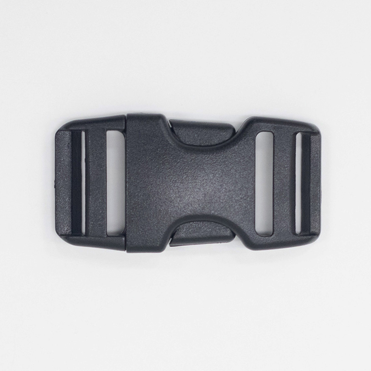 Stealth SIDE SQUEEZE® Dual Adj. Buckle