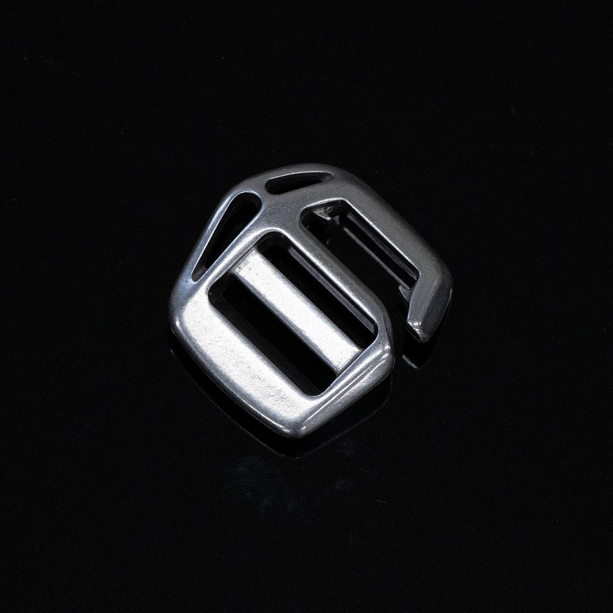 Phantom ALULA® Hook A1010-R